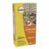 Solabiol Natria Flitser Concentraat 750ml - Bayer