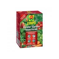 Compo Compo Karate Garden Conc 100 ml