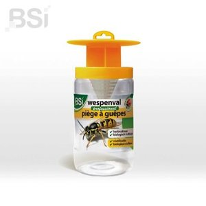 BSI Wespenval Professional - Herbruikbaar