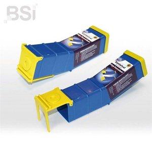 BSI Kantelval voor muizen