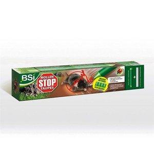 BSI Mollen Stop met batterijen