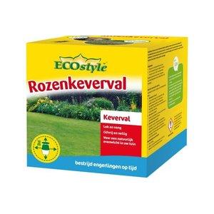 ECOstyle Rozenkeverval