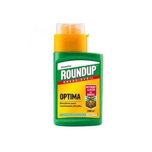 Roundup Optima Concentraat - 300ml