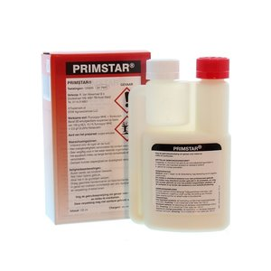 Luxan Primstar 50 ml