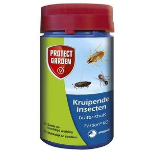 Protect Garden  Fastion KO kruipende insecten - 250 gram
