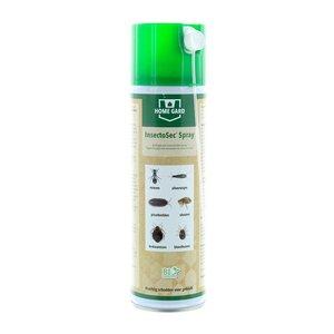 Home Gard InsectoSec Spray - 500ml