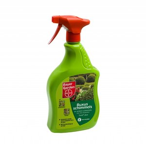 Bayer Curalia (Twist) Buxus spray 1L