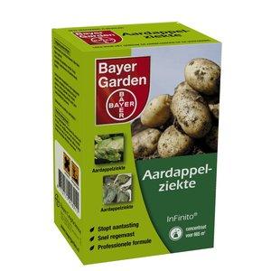 Bayer Bayer InFinito 100 ml