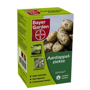 Bayer InFinito 100 ml