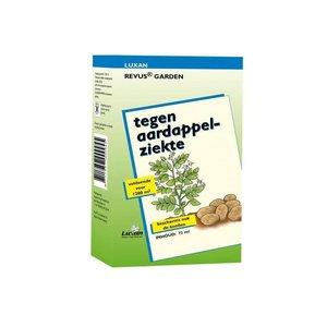 Luxan Luxan Revus Garden tegen aardappelziekte 72 ml