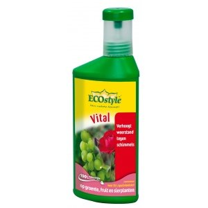 ECOstyle Vital concentraat 250 ml