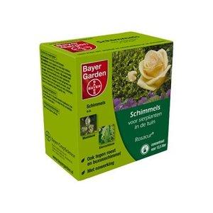 Bayer Rosacur concentraat 50ml (NIEUW)