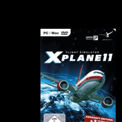 Bekijk alle Flightsim Software