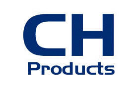 CH Products logo