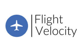Flight Velocity logo