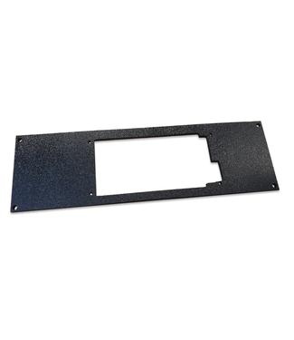 Flight Velocity Adapter Plate for GTN650