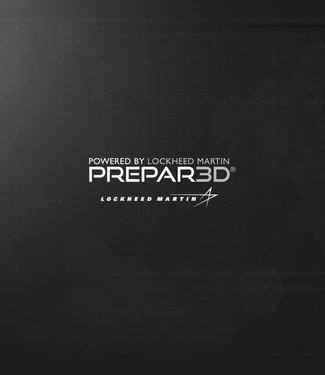 Lockheed Martin Prepar3D V4