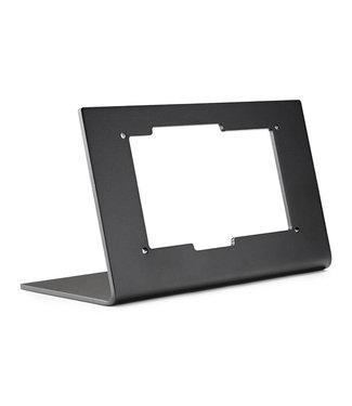 RealSimGear GNS430 Desktop Stand