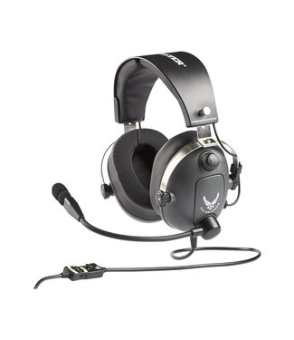 Thrustmaster T.Flight U.S. Airforce Edition Headset