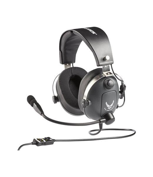 Thrustmaster T.Flight U.S. Airforce Edition Headset