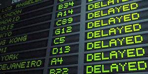 Oplossingen voor installatie problemen met Microsoft Flight Simulator