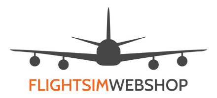 Flight simulator hardware - De #1 in Flightsim