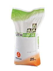 Lithamax SL pensstimulator 25kg