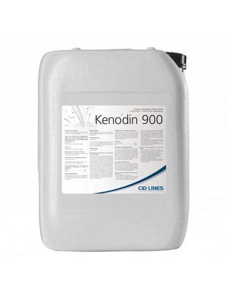Cid Lines Kenodin 900 Dip & Spraymiddel 10 Liter