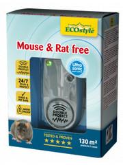 Ecostyle Mouse & Rat free 130 m2