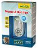 Ecostyle Mouse & Rat free 50 m2
