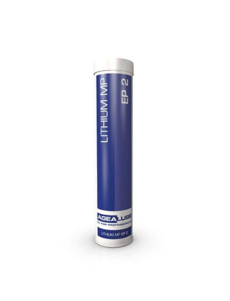 Smeervet Lithium MP EP 2 400 gram