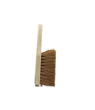 Talen Tools Handveger cocos 31cm