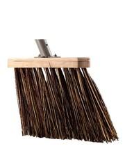 Talen Tools Gootbezem bruin 31cm