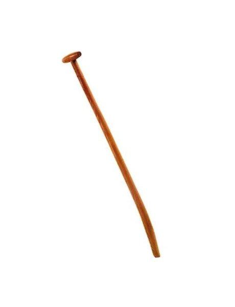 Talen Tools Batssteel 130 cm