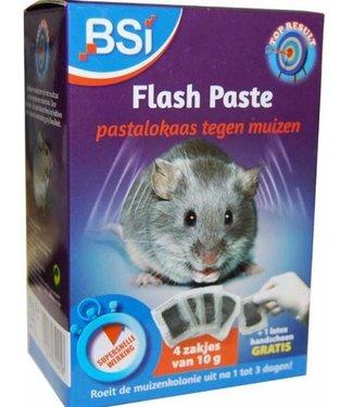 Flash Pasta 5x10G
