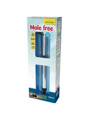VITALstyle Mole Free 1250m2
