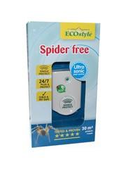 Ecostyle Spider free 30m2