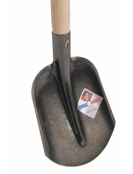 Talen Tools Bats 000 HS 100cm
