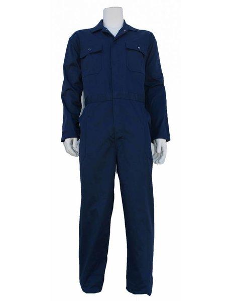 AD overall pol/kat marine