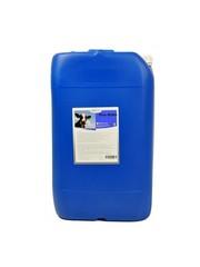 Farm-O-San Pro Keto 20 Liter