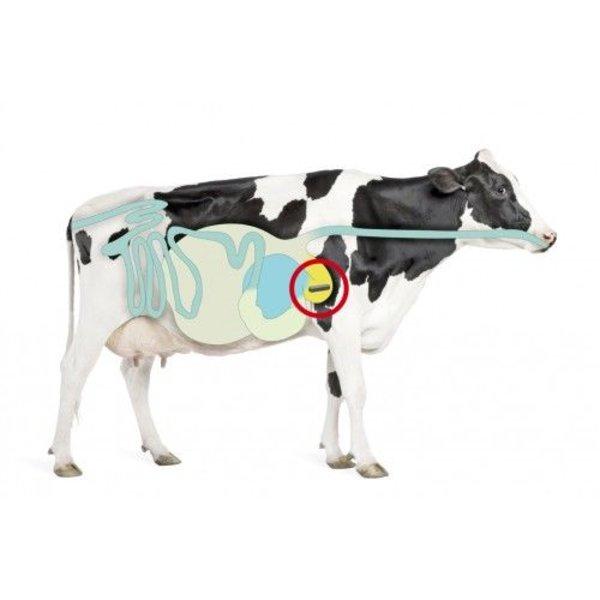 Topro Opti Trace Cow bolus 12 stuks