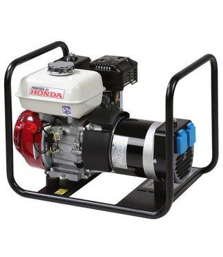 Eurom Eurom HM4001 Aggregaat Generator