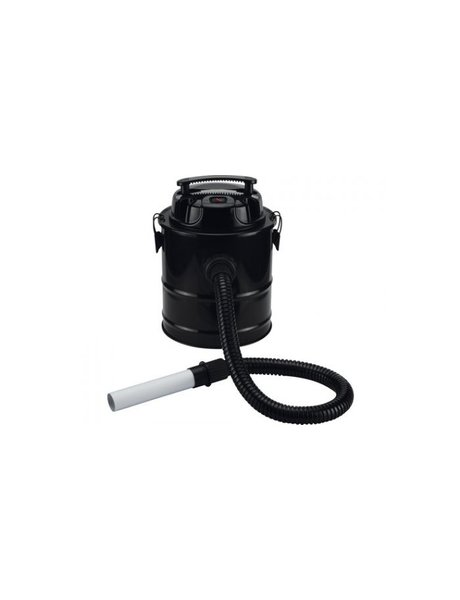 Eurom Eurom Force ash cleaner