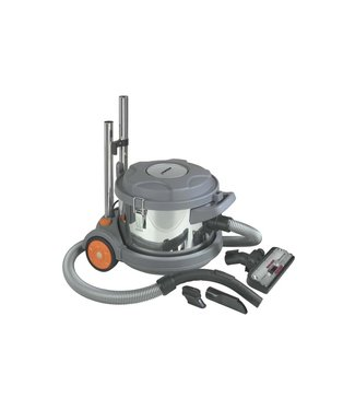 Eurom Eurom Force vacuum cleaner dry