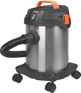 Eurom Eurom Force 1012 wet-dry