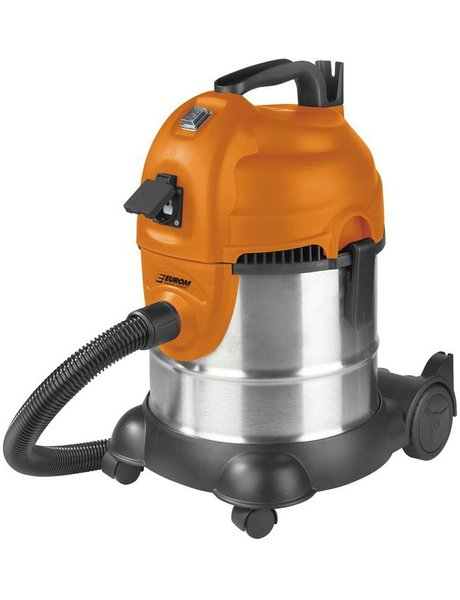 Eurom Eurom Force 1420s wet-dry