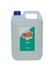 Tricel T-pol 5 liter