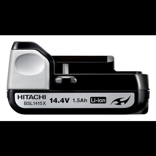 Hitachi / Hikoki Accu 14.4 Volt 1.5AH