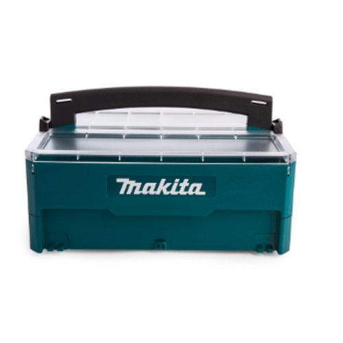 Makita Makita koffer P-84137