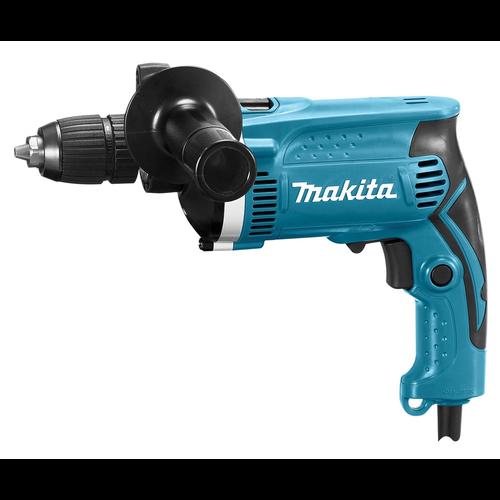 Makita Slagboormachine 710Watt HP1631